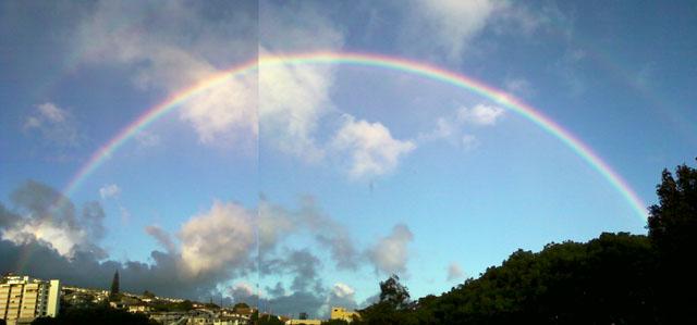 Rainbow_090210.jpg