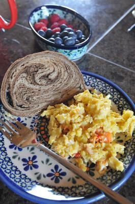 071412-02_breakfast.jpg