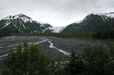 071512-25_Exit_glacier.jpg