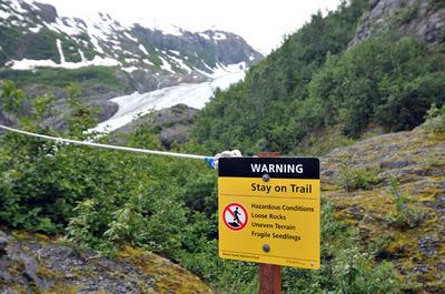 071512-41_Exit_glacier.jpg
