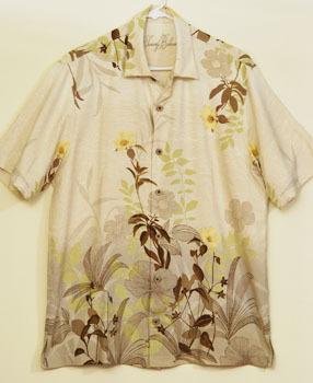Aloha_shirt_070310.jpg