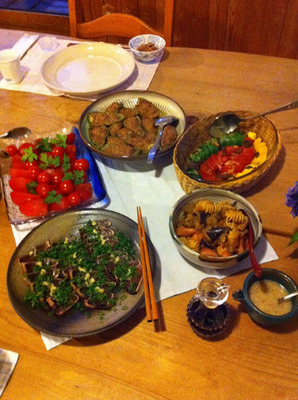 Biei_dinner_081111-01.jpg