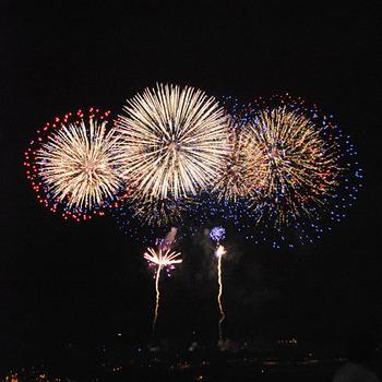 Fireworks_070411-01.jpg