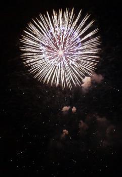 Fireworks_2010-03.jpg