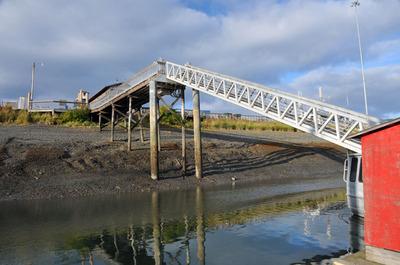 Homer_bridge_091712-03.jpg