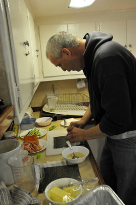 Salmon_sushi_091812-01.jpg