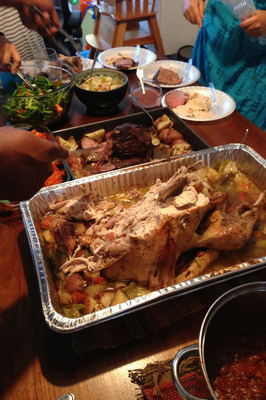 ThanksGiving_112212.jpg