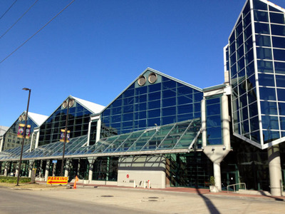 UI_convention_center.jpg