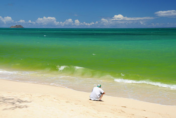 Waimanalo_beach_092510-01.jpg