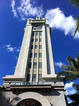 aloha_tower_120610.jpg