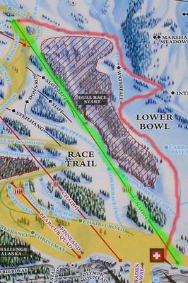 alyeska_map-02.jpg