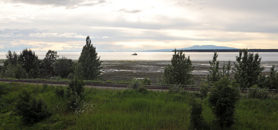 anchorage_070912-01.jpg