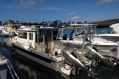 boat_day_030713-01.jpg
