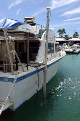 boat_day_032113-02.jpg