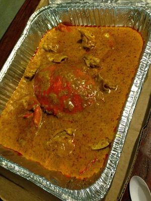 crab_curry_092813-02.jpg