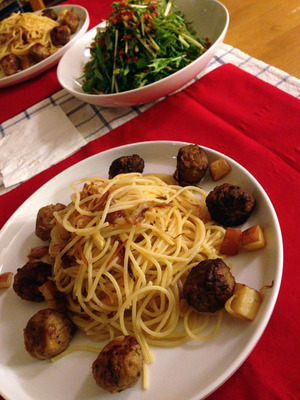 dinner_010513.jpg