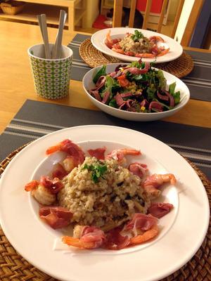dinner_011114.jpg