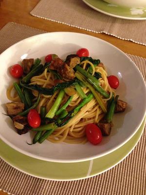 dinner_020913.jpg