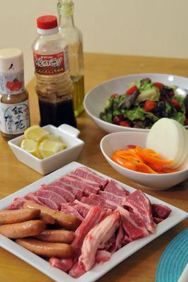 dinner_040212-01.jpg