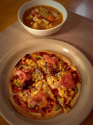 dinner_052213.jpg