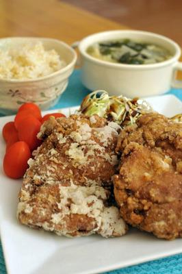 dinner_103011-01.jpg