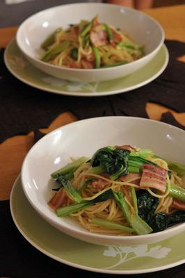 dinner_110412.jpg