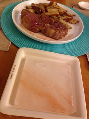 dinner_121613-01.jpg