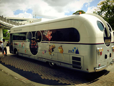 disney_bus_082613.jpg