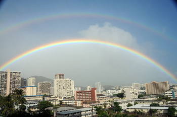 double_rainbow_091910.jpg