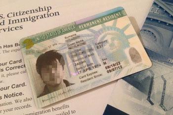green_card_101412.jpg