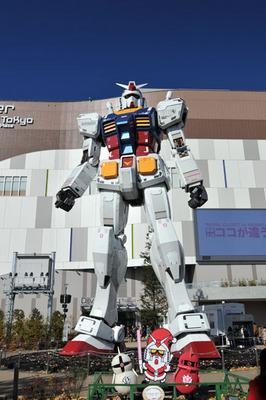 gundam_122412-01.jpg