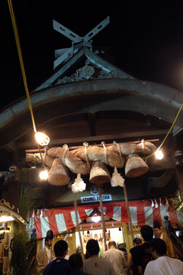 izumo_shrine_010114-03.jpg