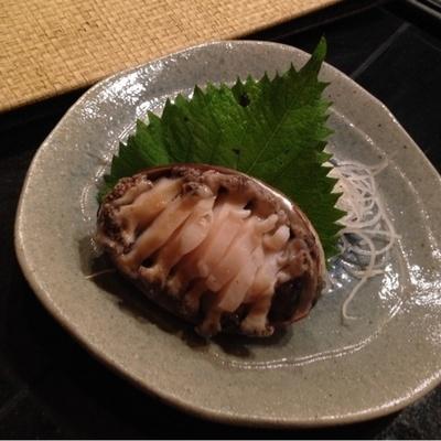 konakai_082213-03.jpg