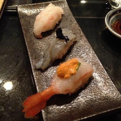konakai_082213-09.jpg