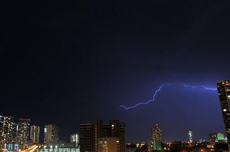 lightning_050211-07.jpg