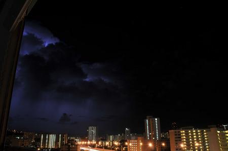 lightning_050211-08.jpg
