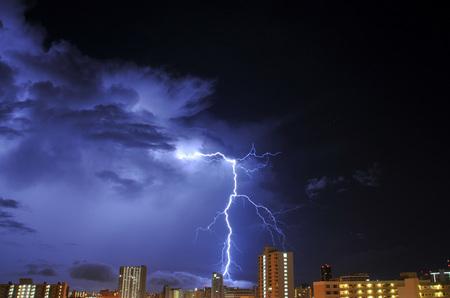 lightning_050211-09.jpg