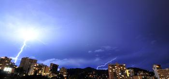lightning_060411-04.jpg