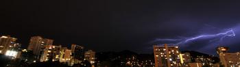 lightning_060411-06.jpg