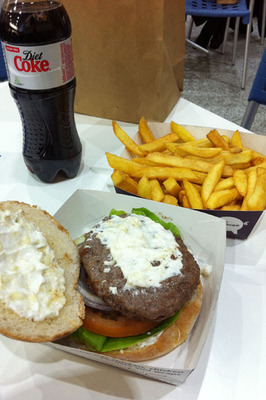 lunch_031312.jpg