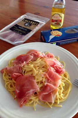 lunch_041913.jpg