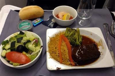 lunch_042213.jpg
