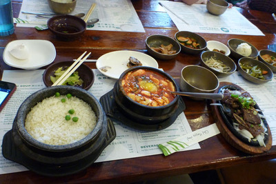 lunch_061012-01.jpg