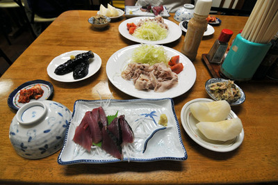 mikura_dinner_091213.jpg