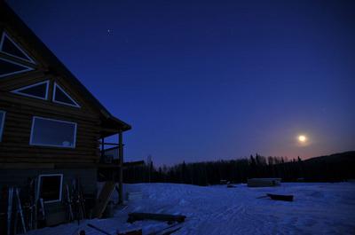 night_sky_042113-02.jpg