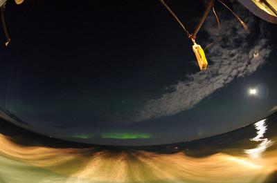 northern_lights_093012-03.jpg