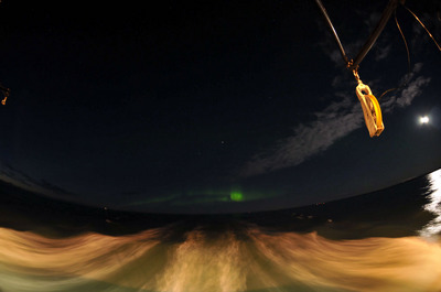 northern_lights_093012-05.jpg