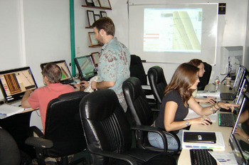 oic_training_021711.jpg