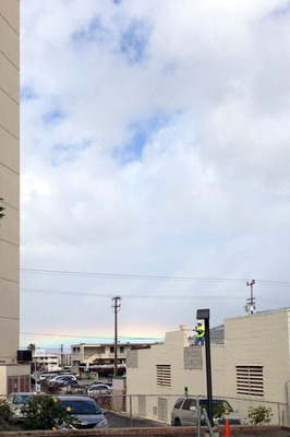 rainbow_020613.jpg