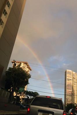 rainbow_111012.jpg